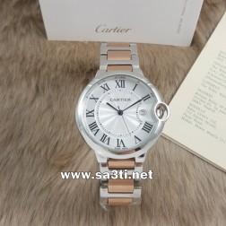 Cartier Ballon